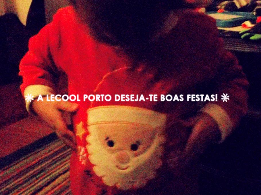lecool_boas festas_manuel magalhaes_big
