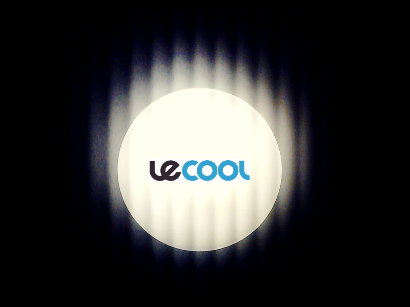 lecool_09_07