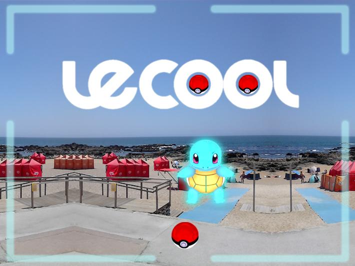 lecool _28_07