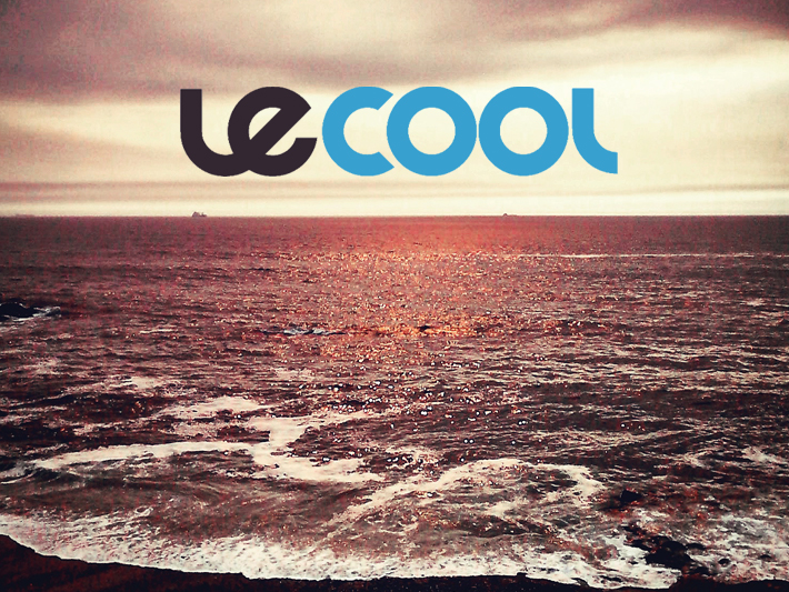 lecool_22_09