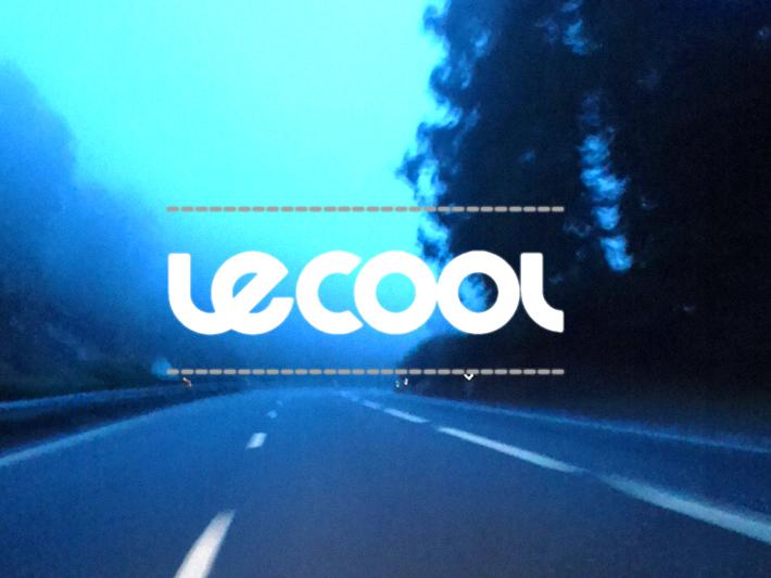 lecool_20_10