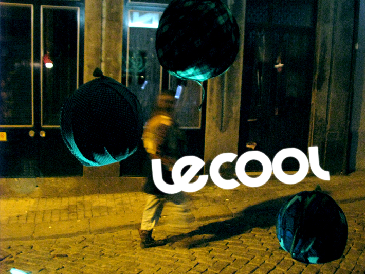 lecool_27_10